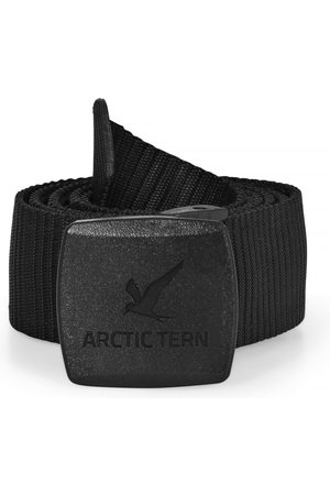 Arctic Tern Secure Belt