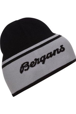 Bergans Seamless Beanie
