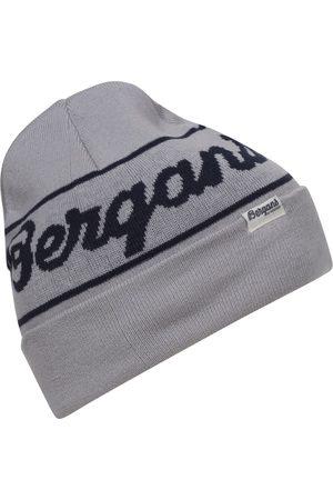 Bergans Logo Beanie