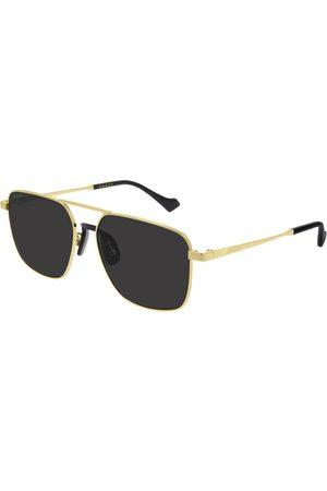 Gucci GG0743S Solglasögon