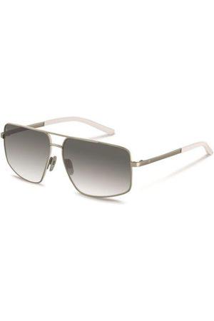 Rodenstock Man Solglasögon - R1409 Solglasögon