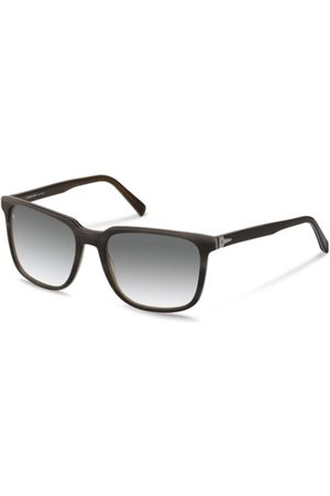 Rodenstock R3282 Solglasögon