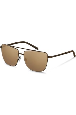 Rodenstock R1408 Solglasögon