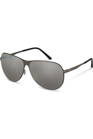 Rodenstock R1402 Solglasögon