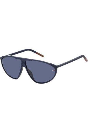 Tommy Hilfiger TJ 0027/S Solglasögon