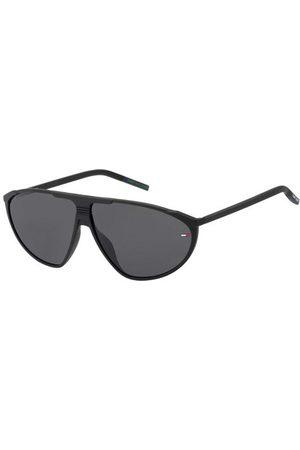 Tommy Hilfiger Man Solglasögon - TJ 0027/S Solglasögon