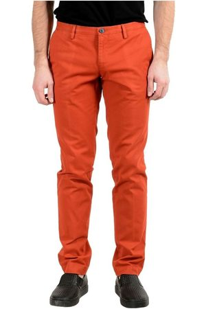 HUGO BOSS Chino typ byxor - 50 Hugo-boss