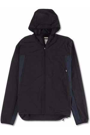 Norse projects Arvid Running Jacket