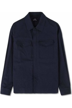 Paul Smith Mens jacket Bamboo