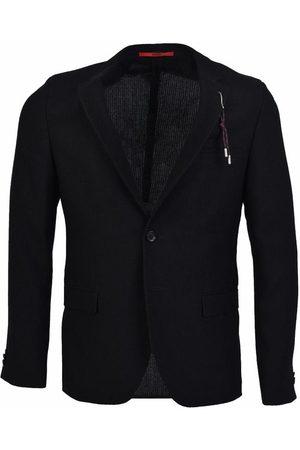 HUGO BOSS Jacket Anfred