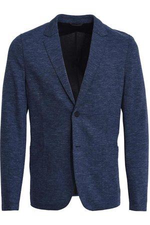 HUGO BOSS Jacket Agaltu 184 J1