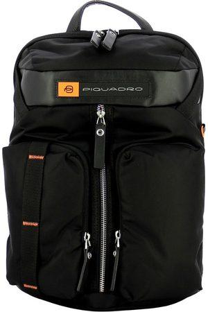 Piquadro PC Backpack PQ-Bios 14.0