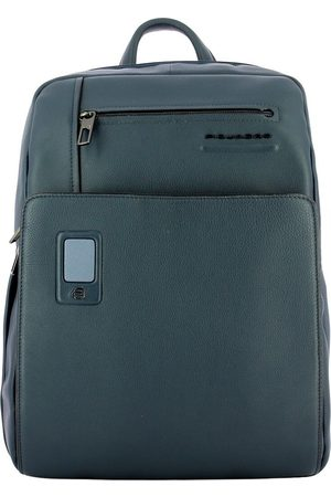 Piquadro Akron PC Backpack 14.0
