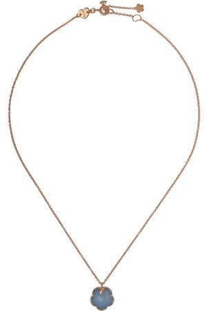 Pasquale Bruni Kvinna Halsband - Petit Joli halsband i 18K roséguld