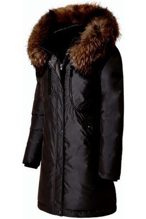 ROCKANDBLUE Vega jacket
