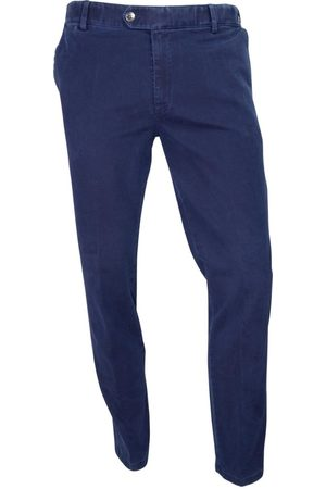 Meyer Men's trousers Model Oslo Chino 2 - 3532/18