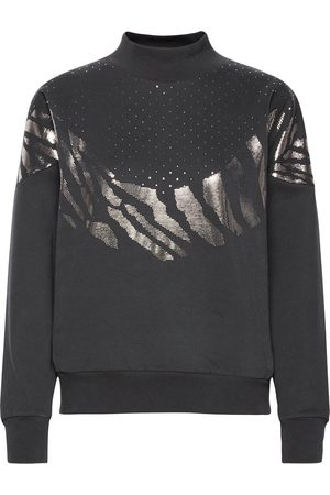 HUGO BOSS C_ezebra Sweat-shirt Tröja