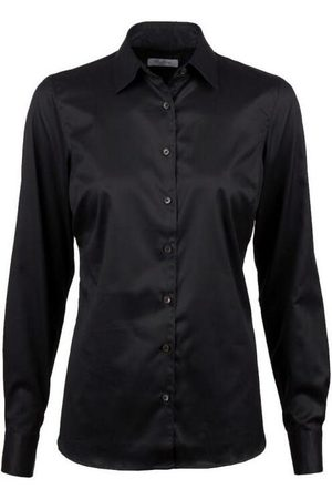 Stenströms Feminine Shirt Long Sleeve