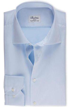 Stenströms Slimline Shirt
