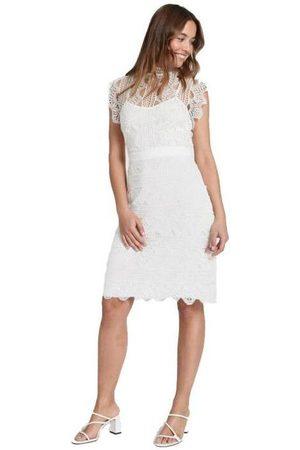 Dry Lake Ira Lace Dress