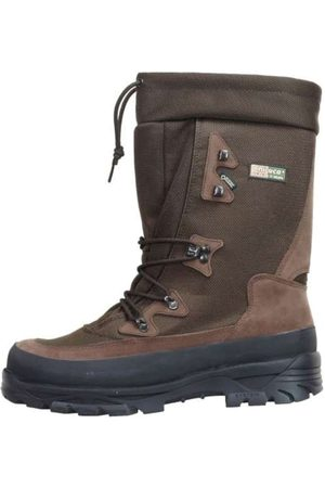 Chiruca Artic Leather Boot Gore-Tex