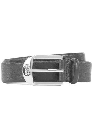 HUGO BOSS Nicole Belt