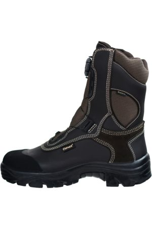 Chiruca Nevada Boa Boot Gore-Tex