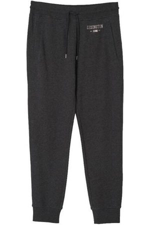 Lexington Ivan Track Pants