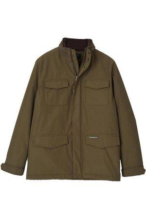 Lexington Gaston Jacket