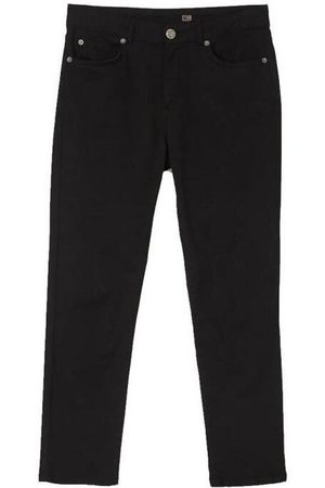Lexington Zoe Solid Pants