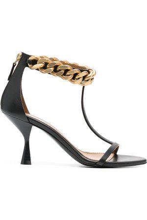 Stella McCartney Sandaler med kedja