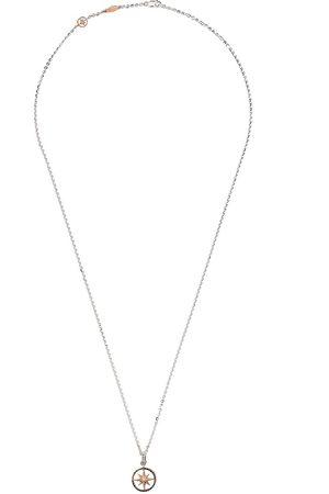 Zancan Halsband med stjärnhänge