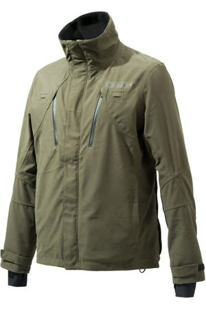 Beretta Men's Light Active Jacket