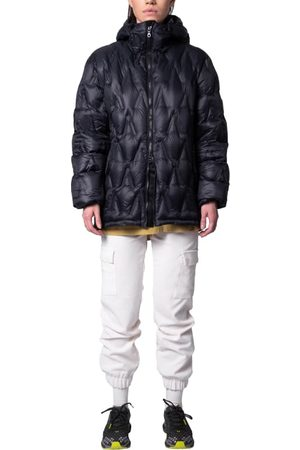 MOUNTAIN WORKS Element Down Parka