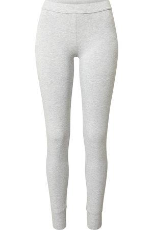 JBS of Denmark Kvinna Pyjamas - Pyjamasbyxa 'bamboo