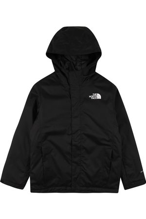 THE NORTH FACE Outdoorjacka 'Snowquest