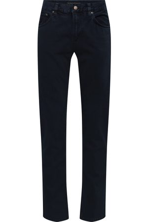 Nudie Jeans Jeans 'Gritty Jackson