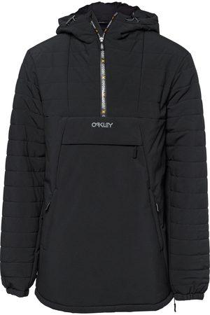 Oakley Outdoorjacka 'CRUISER