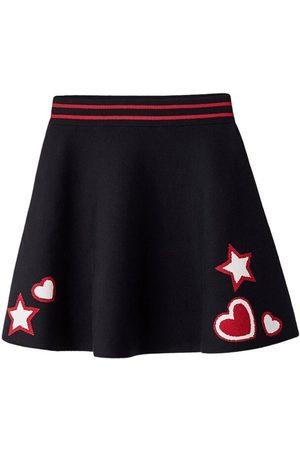 Twin-Set Stars Skirt