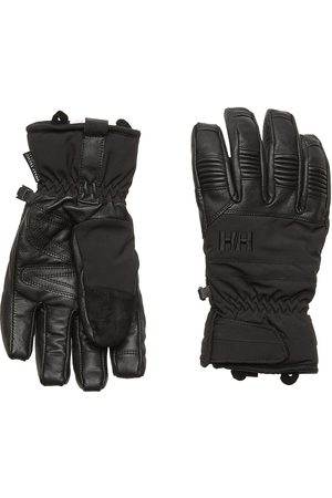Helly Hansen Leather Mix Glove Handskar