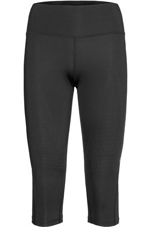 2XU Force Mid-Rise Compression 3/ Running/training Tights