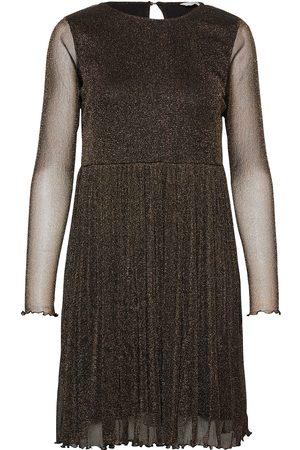 Numph Nufreja Short Dress Kort Klänning