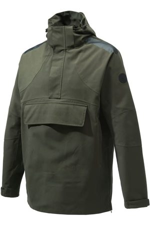 Beretta Men's Smock Jacket
