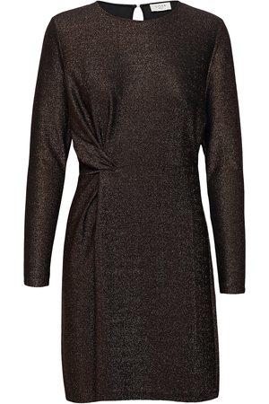 Norr New Una Dress Kort Klänning