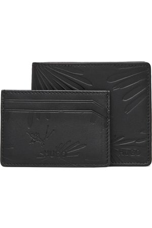HUGO BOSS Gbhm214_8 Cc S Card Accessories Wallets Classic Wallets
