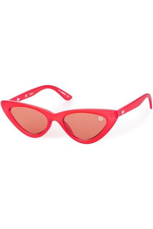 Hype HYS GFND Solglasögon