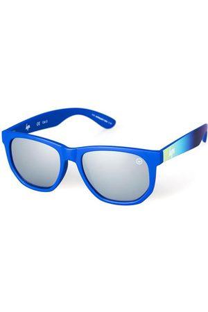 Hype HYS LIMIT TWO Solglasögon
