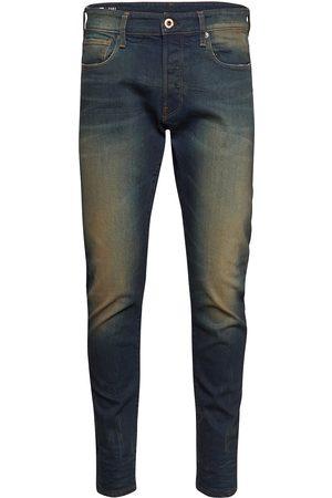 G-Star 3301 Slim Slimmade Jeans