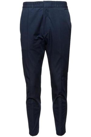 HUGO BOSS Harlys sweatpants