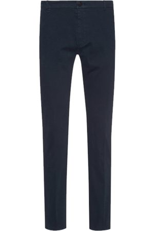 HUGO BOSS Heldor Extra Slim Fit Trousers